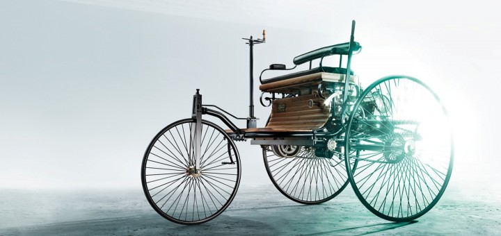 karl-friedrich-benz-la-prima-automobile-mercedes